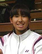 Kumiko Iijima