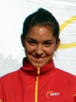 Leticia Costas-Moreira