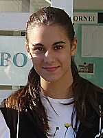 Lisa Sabino