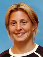 Maria-Elena Camerin