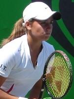Maria Irigoyen