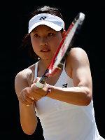 Miyabi Inoue