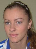 Natasa Zoric