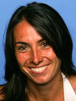 Nathalie Vierin