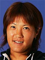 Rika Fujiwara