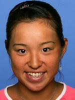 Ryoko Fuda