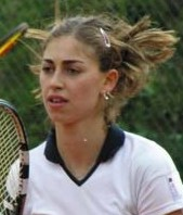 Stefania Chieppa