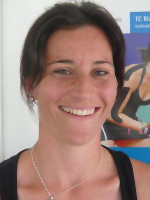 Stephanie Gehrlein
