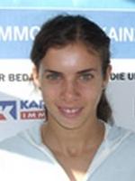 Syna Kayser