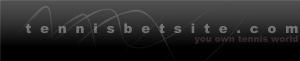 tennisbetsite.com